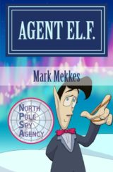 Agent EL.F.